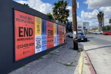 What are people doing to end homelessness across L.A. County? featured image