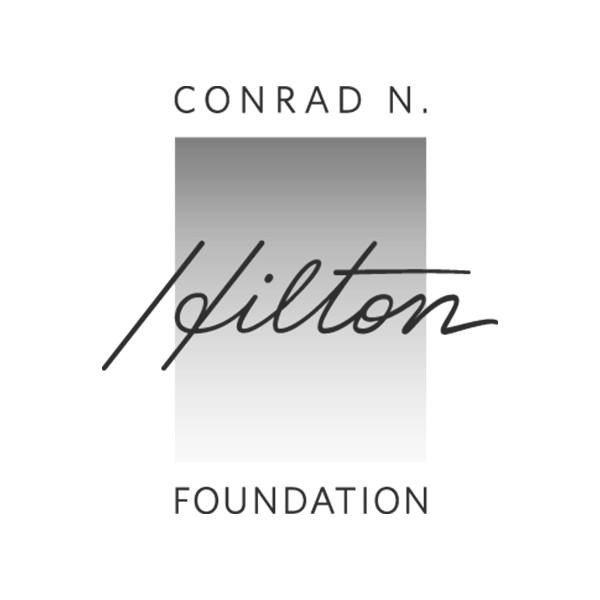 Conrad H. Hilton Foundtion