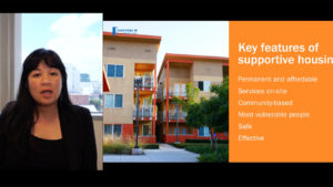 Supportive housing: the basics Featured Image