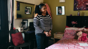 Supportive housing: success stories Featured Image