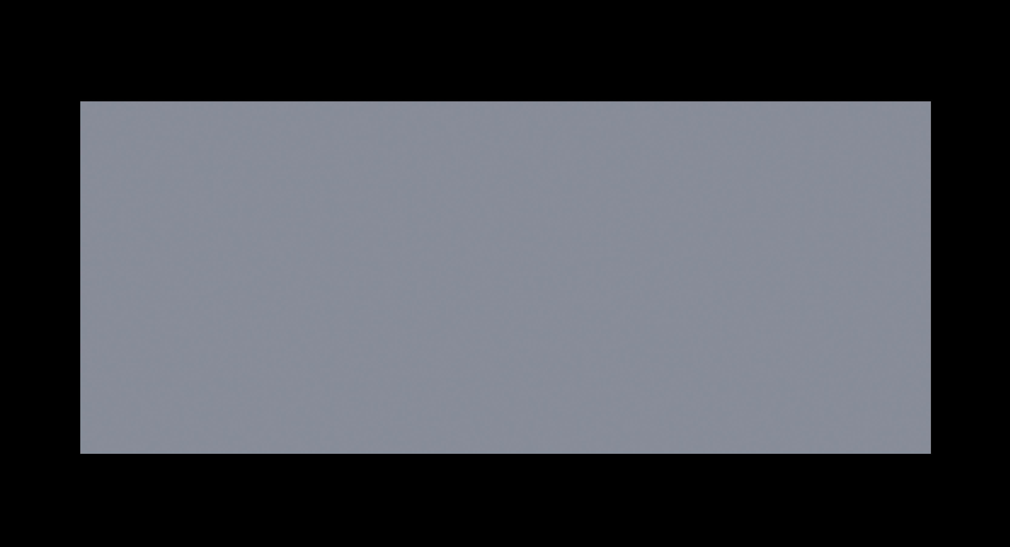 John & Marilyn Wells Family Foundation